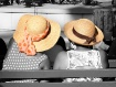Jazzy Hats